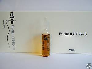Ionithermie Body Treatment - 5
