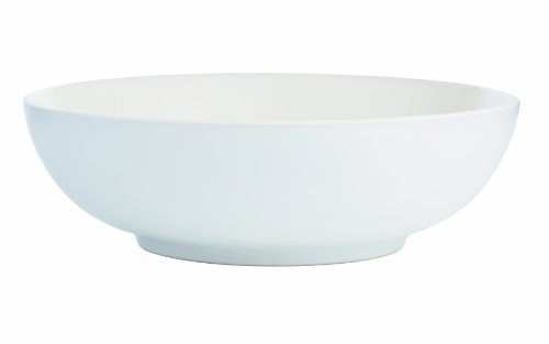Noritake Colorwave Pasta Serving Bowl, Mustard Noritake CO. INC. - DROPSHIP 8065 773