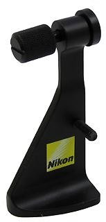 Nikon Tripod Adaptor for Monarch ATB Binoculars