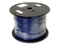 [Belden 2413 Network Cat6 Cable 1000ft] (Belden Cable Wire)