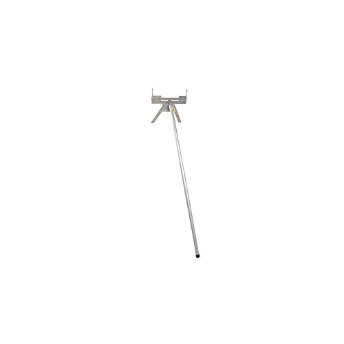 Franklin Machine Products 129-1090 Fork Baffle Lift