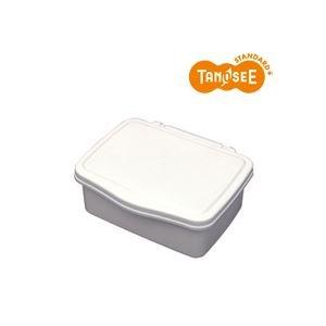 (まとめ)TANOSEE 流せるトイレクリーナー グレープフルーツの香り ケース入 30枚入×24パック B01CXEK9PQ