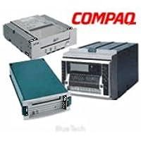 HP 216881-002 35/70-GB AIT Int HPLUG 8mm