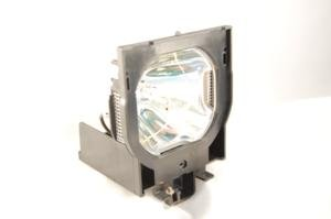 Christie 103-007101-01 プロジェクターランプ交換用電球 ハウジング付き - 高品質交換用ランプ B005HB896Y