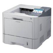 Samsung ML-5017ND Black & White Laser Printer