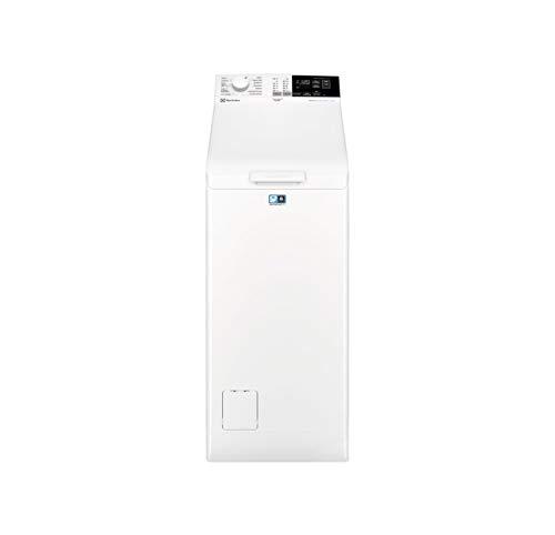 LAVADORA ELECTROLUX EW6T4722AF 7 KILOS 1200 R A+++: 362.88: Amazon ...