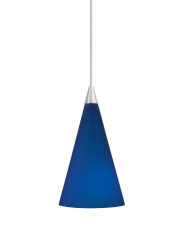 MO2-Cone Pend cobalt, sn ()