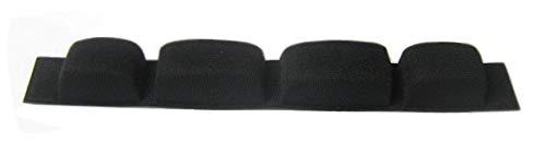 Sennheiser Replacement Headband Cushion for HD 580 and HD 600 Headphones
