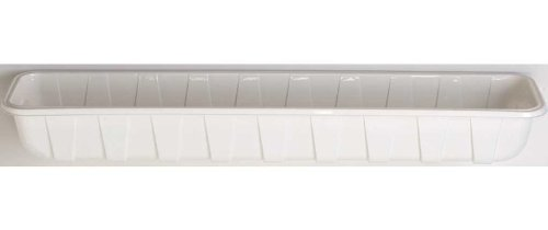 Hyde Series 35600 HD Prepasted Wallcovering Water Tray by Hyde