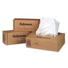 FEL36055 - Renuzit Super Odor Neutralizer Commercial Air Fabric Freshener, 32 Ounce