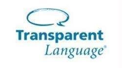 Transparent Language Inc Online