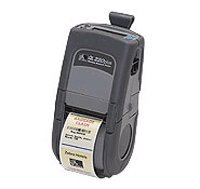 (QL220 Plus Direct thermal Mobile Printer 2 inch