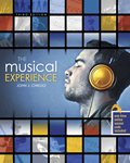 The Musical Experience, Chiego, John, 1465213821
