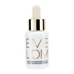 Eve Lom Skin Care - 6
