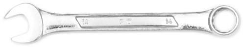 Performance Tool W316C Combination Wrench, 14mm