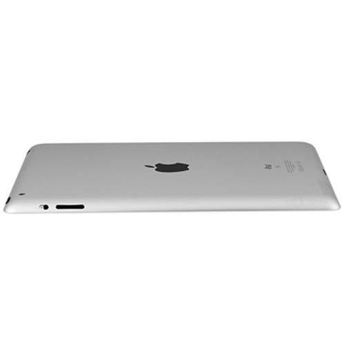 Apple iPad 2 MC769LL/A 9.7-Inch 16GB image 4