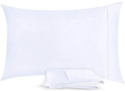 Utopia Bedding Pillow Covers