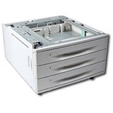The Best 1,500 SHEET CAPACITY ADJUSTABLE UP TO 13 X 18 ()