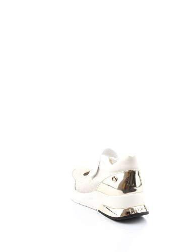 Zapatillas Jo Liu B18011t202551315 Sand Deporte De Sandalia HZBwFA