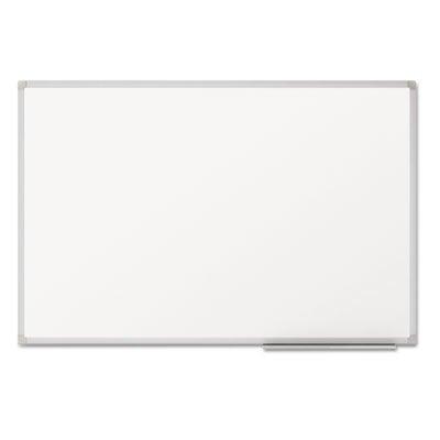 Top QRTB33 - Quartet Dry Erase Board for sale