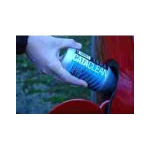 Catalytic Converter Type Approved BM90745H BM Cats 3699178 7700746363 7700847362