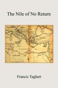 The Nile of No Return pdf epub