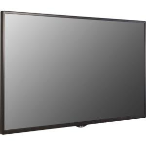 "32SM5KC-B 32"" 1920 x 1080 LED LCD Monitor"