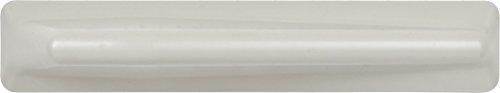 Whirlpool W10283356 Baffle Tub Assembly