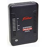 AT&T Netgear 7550 Wi-Fi DSL Internet Modem Wireless Router Gateway