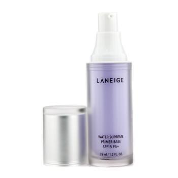 Laneige-Water-Supreme-Primer-Base-SPF-15-40-Light-Purple-35ml12oz
