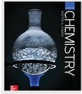 Glencoe Chemistry Matter And Change Pdf