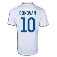 usa-home-2014-jersey-official-nike-with-donovan-10-size-youth-small