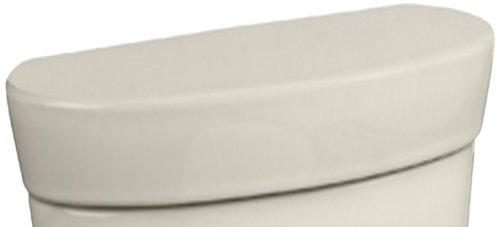 American Standard 735147-400.222 Tropic Tank Cover, Linen
