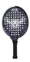 Viking OZ Platform Tennis Racquet