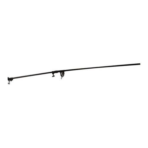 (Photoflex 3 Section Adjustable Lighting Boom, 5' - 6'7