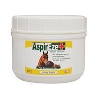 Durvet AspirEze Plus Aspirin Granules 476gm by Durvet