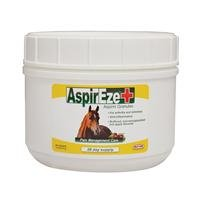 Durvet AspirEze Plus Aspirin Granules - Giant Aspirin