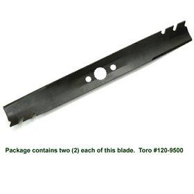 "Toro 20120P 30"" Timemaster Blade Kit"