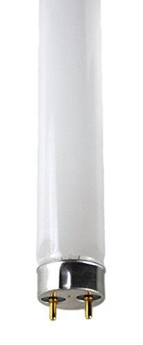 Exo Terra Repti Glo 2.0 Full Spectrum Terrarium Lamp, 30-Watt, 36-Inch ()