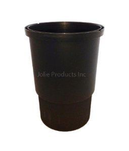 Laguna Case for Pressure Flo 2100 Filter