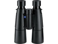 Zeiss conquest t fernglas amazon kamera
