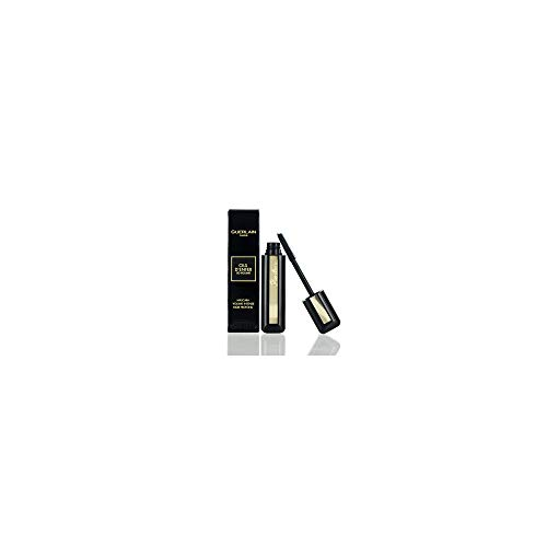 Guerlain Cils D'Enfer Maxi Lash So Volume Mascara - # 01 Noir 8.5ml/0.28oz ()