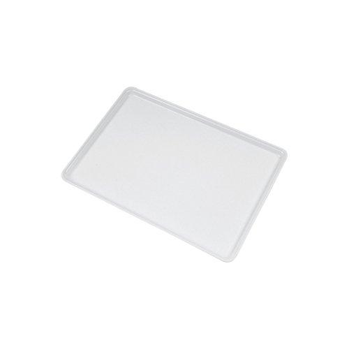UltraSource Fiberglass Food Handling Tray by UltraSource