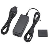 canon-ack-dc40-power-adapter-for-powershot-d30-s120-s200-sx170-sx270-sx280-sx500-sx510-sx520-sx600-s
