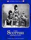 Scottish Americans, Catherine Aman, 1555461328