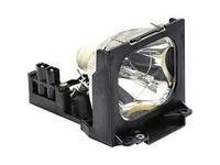 (FI Lamps TLPLV9 Toshiba TDP-SP1 Lamp)