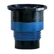 (Toro 570Z 10' 180° Spray Nozzle)