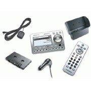 Xm Satelite Radio - 9