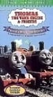 Thomas & His Friends Help Out (Thomas the Tank Engine and Friends)