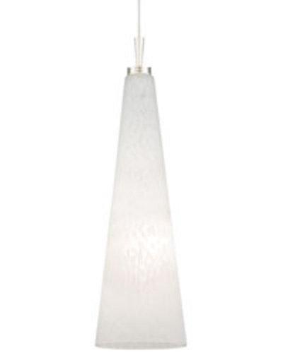 Juno Alfa Pendant Lights in US - 7